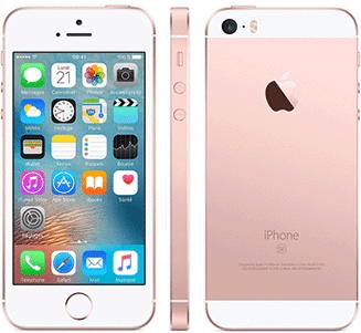 Apple Iphone Se High Tech News Algerie Site